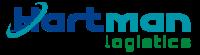 Hartman-Logo-RGB_FC